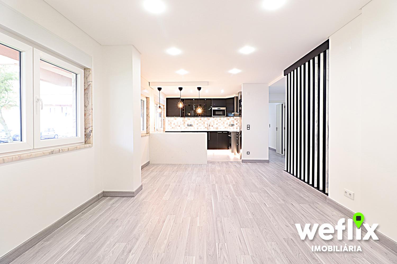 apartamento sao marcos cacem t2 remodelado - weflix imobiliaria 1