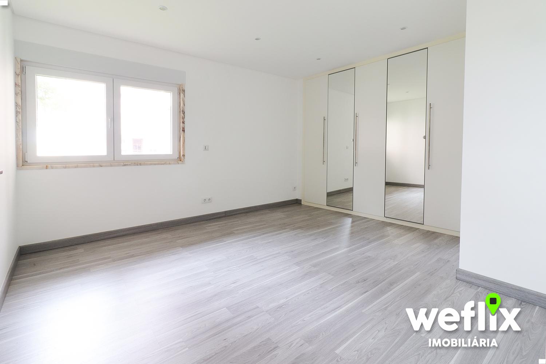 apartamento sao marcos cacem t2 remodelado - weflix imobiliaria 4b