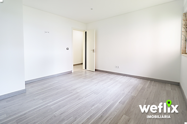 apartamento sao marcos cacem t2 remodelado - weflix imobiliaria 4c