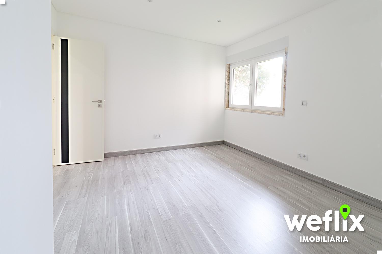 apartamento sao marcos cacem t2 remodelado - weflix imobiliaria 4d