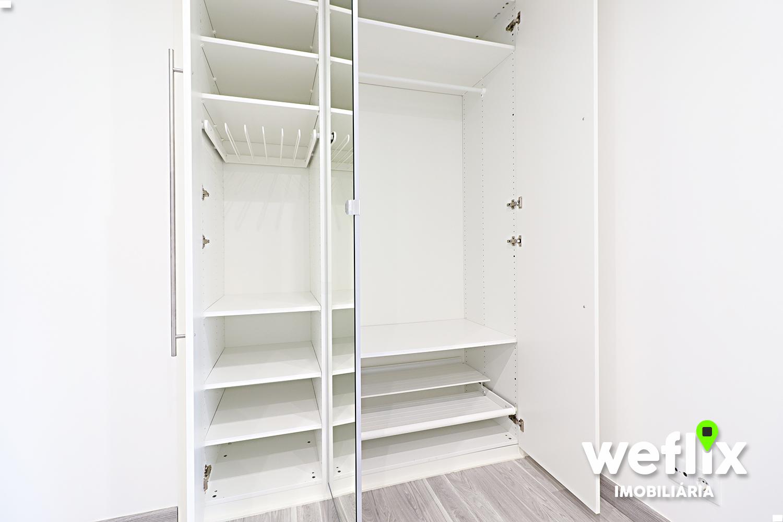 apartamento sao marcos cacem t2 remodelado - weflix imobiliaria 5a
