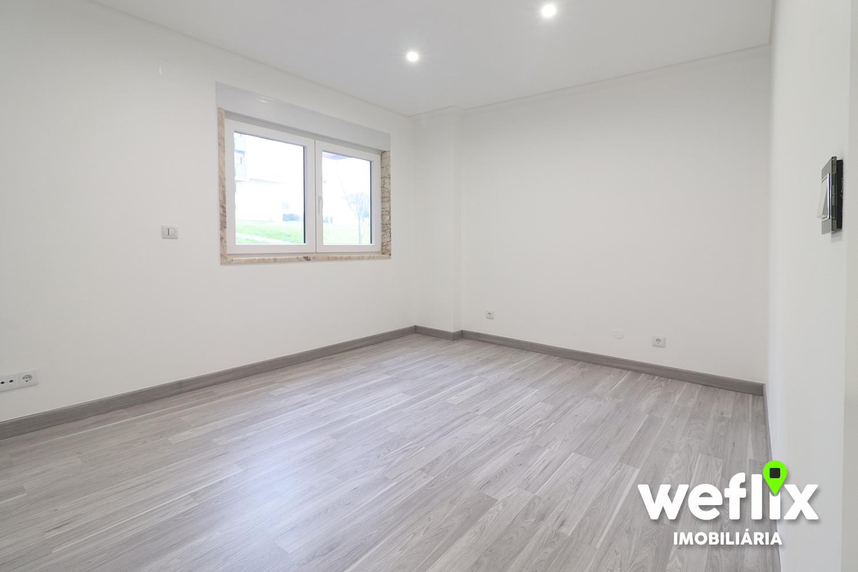 apartamento sao marcos cacem t2 remodelado - weflix imobiliaria 5b