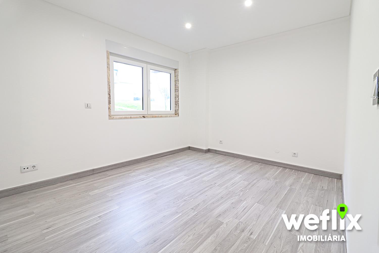 apartamento sao marcos cacem t2 remodelado - weflix imobiliaria 5b2