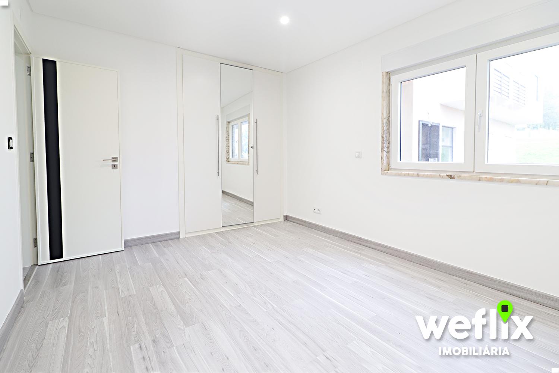 apartamento sao marcos cacem t2 remodelado - weflix imobiliaria 5c