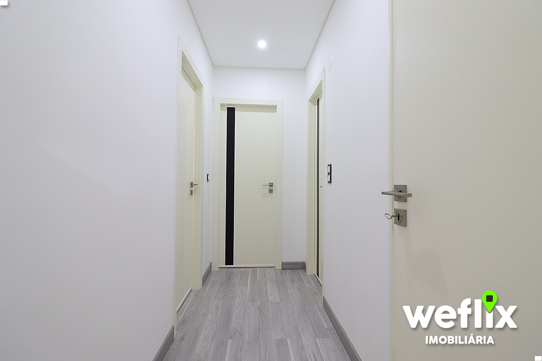 apartamento sao marcos cacem t2 remodelado - weflix imobiliaria 6a