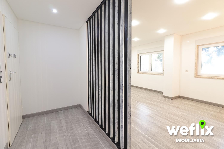 apartamento sao marcos cacem t2 remodelado - weflix imobiliaria 6b
