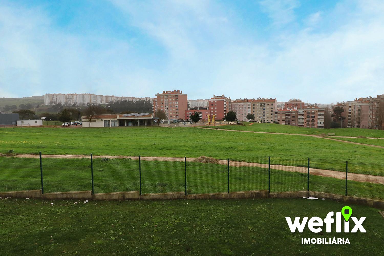 apartamento sao marcos cacem t2 remodelado - weflix imobiliaria 9