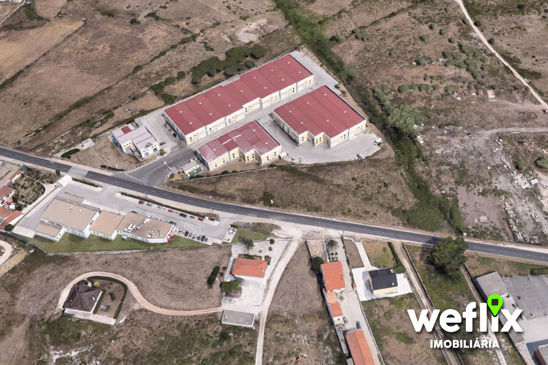 terreno terrugem posto combustivel - weflix imobiliaria 1b