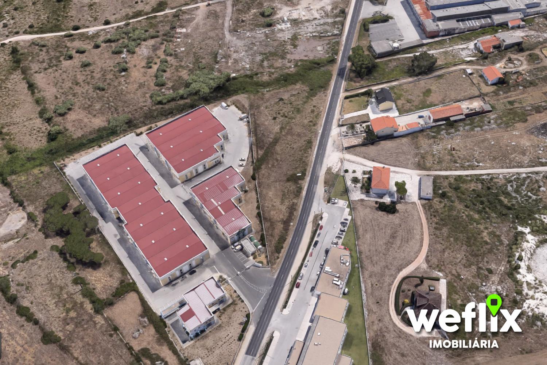 terreno terrugem posto combustivel - weflix imobiliaria 2a