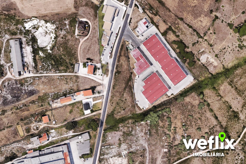 terreno terrugem posto combustivel - weflix imobiliaria 7b