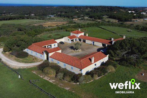 quinta cavalos terreno janas sintra weflix imobiliaria real estate 1aaa
