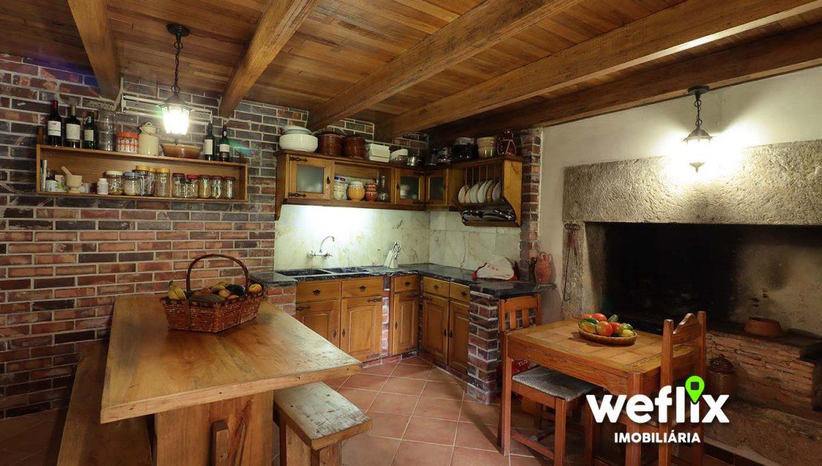 quinta em sintra com 2 casas independentes - weflix real estate 2b