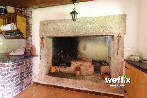 quinta em sintra com 2 casas independentes - weflix real estate 2c