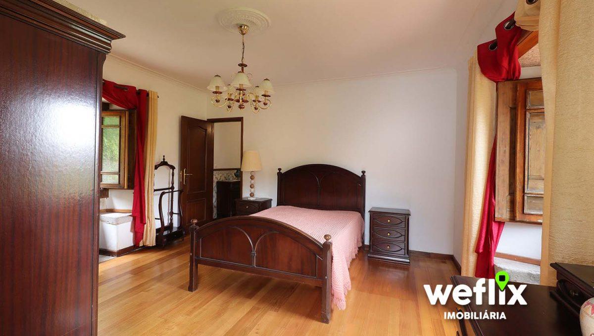 quinta em sintra com 2 casas independentes - weflix real estate 2d