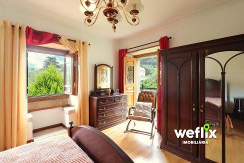 quinta em sintra com 2 casas independentes - weflix real estate 2e