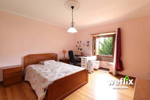 quinta em sintra com 2 casas independentes - weflix real estate 2g