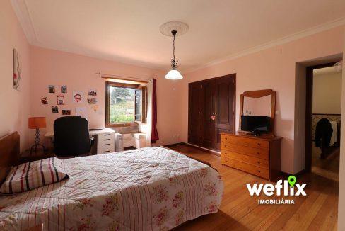 quinta em sintra com 2 casas independentes - weflix real estate 2h