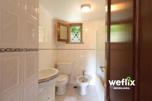 quinta em sintra com 2 casas independentes - weflix real estate 2h2