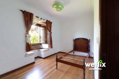 quinta em sintra com 2 casas independentes - weflix real estate 2i