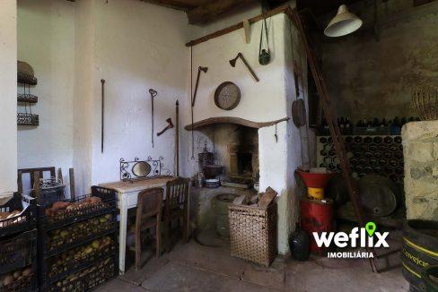 quinta em sintra com 2 casas independentes - weflix real estate 3