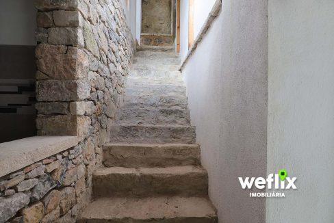 quinta em sintra com 2 casas independentes - weflix real estate 4b