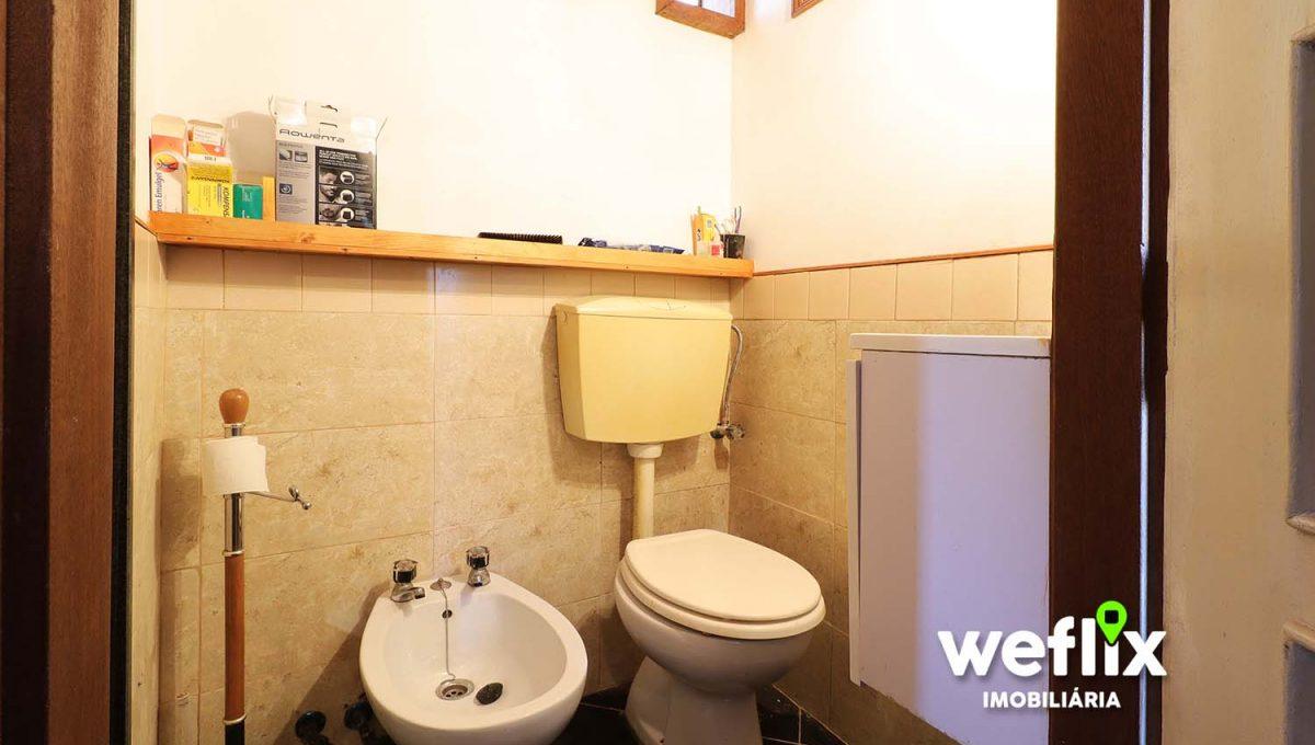quinta em sintra com 2 casas independentes - weflix real estate 4h