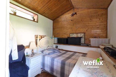 quinta em sintra com 2 casas independentes - weflix real estate 4i