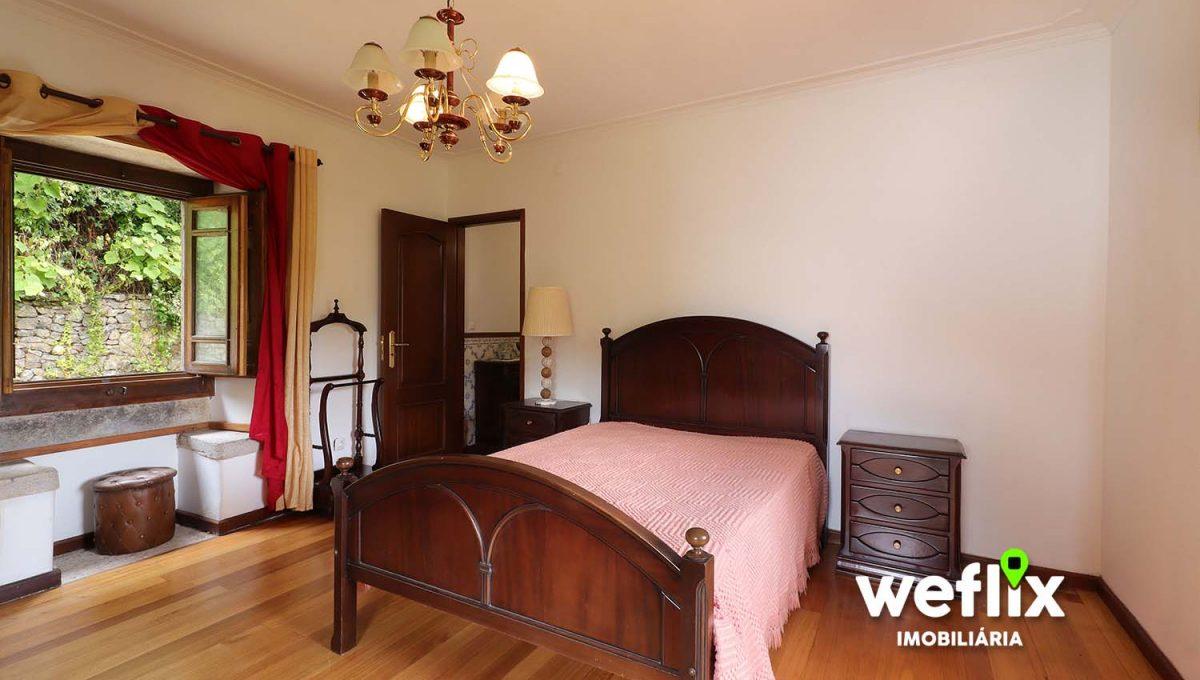 quinta em sintra com 2 casas independentes - weflix real estate 5d