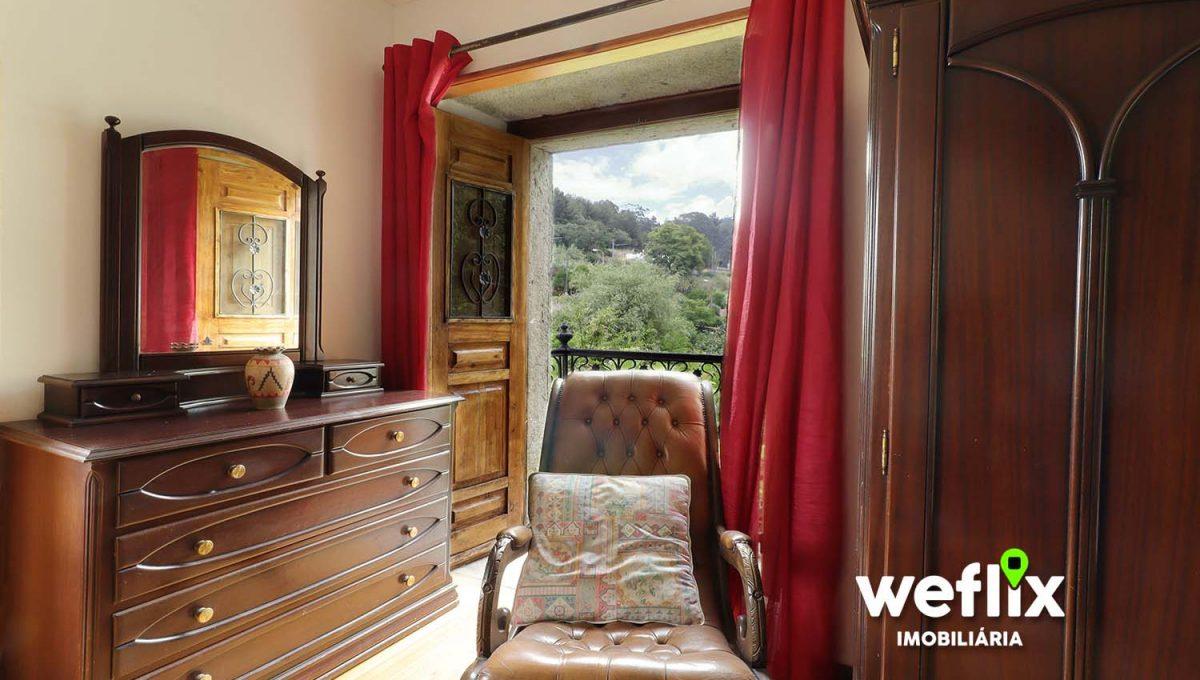 quinta em sintra com 2 casas independentes - weflix real estate 5e
