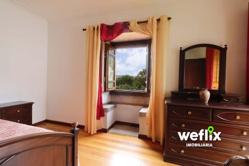 quinta em sintra com 2 casas independentes - weflix real estate 5g