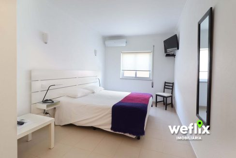 moradia alojamento local sagres algarve - weflix real estate 3a