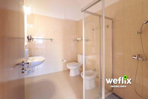 moradia alojamento local sagres algarve - weflix real estate 3c