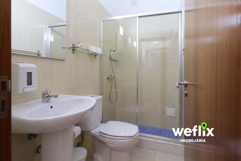 moradia alojamento local sagres algarve - weflix real estate 3e