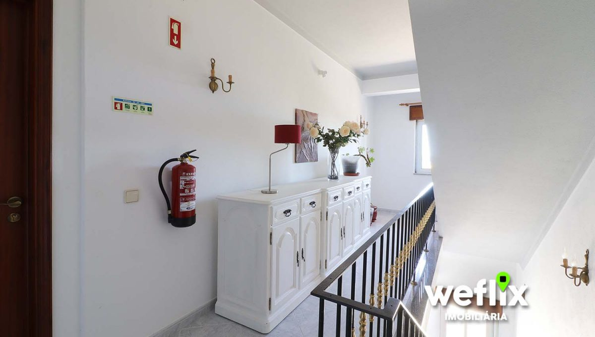 moradia alojamento local sagres algarve - weflix real estate 3f