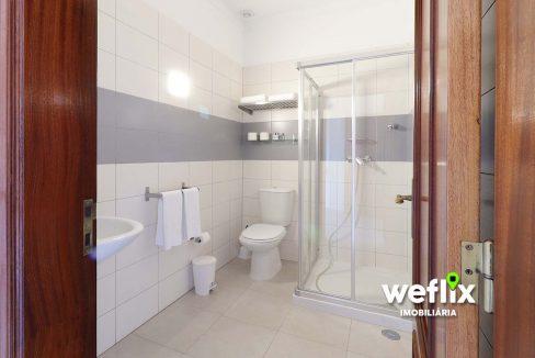 moradia alojamento local sagres algarve - weflix real estate 3h