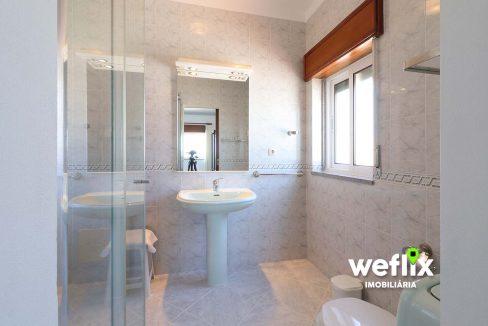 moradia alojamento local sagres algarve - weflix real estate 3k