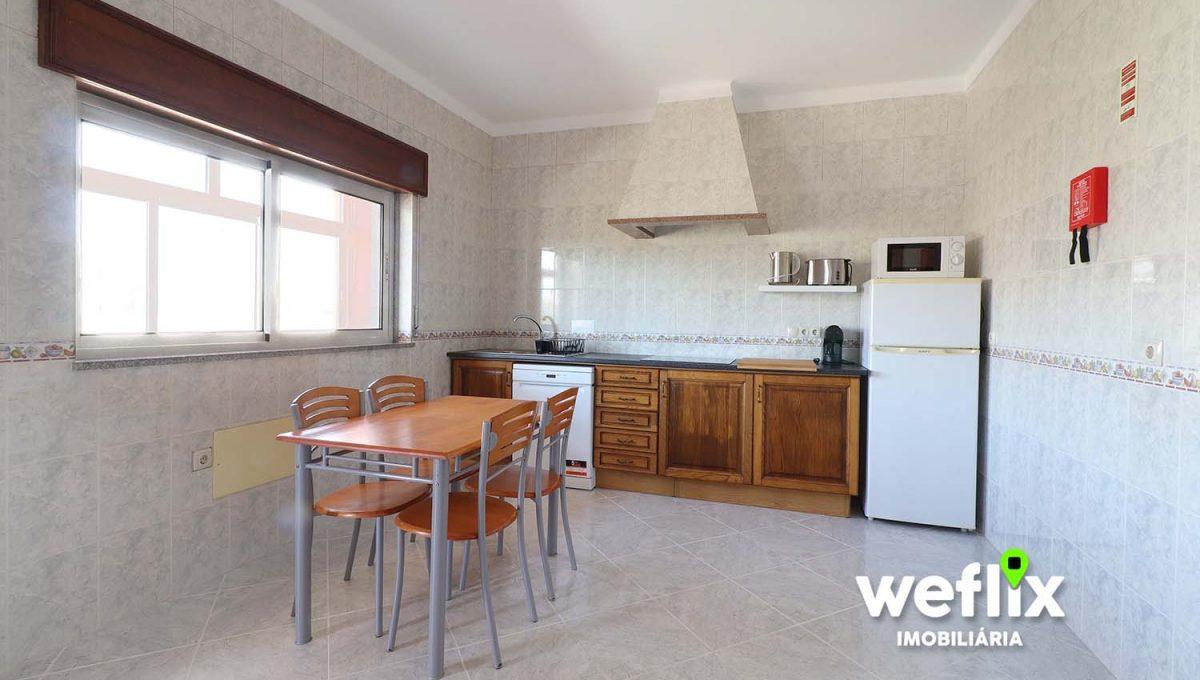 moradia alojamento local sagres algarve - weflix real estate 3m