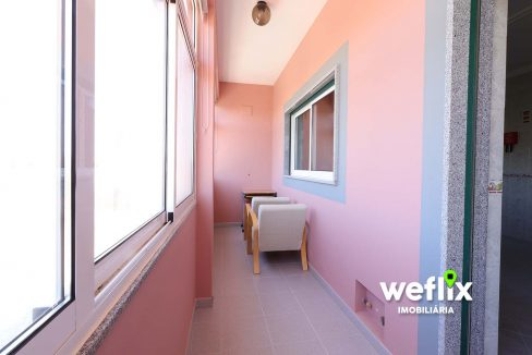 moradia alojamento local sagres algarve - weflix real estate 3n