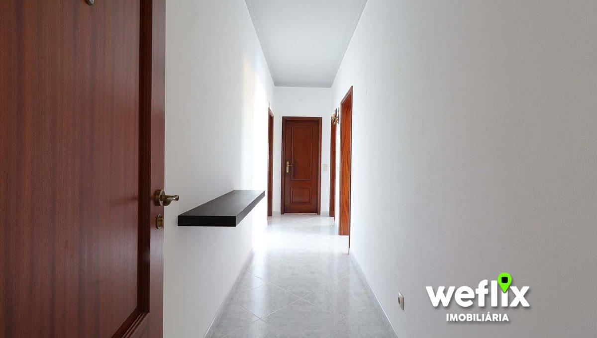 moradia alojamento local sagres algarve - weflix real estate 3o