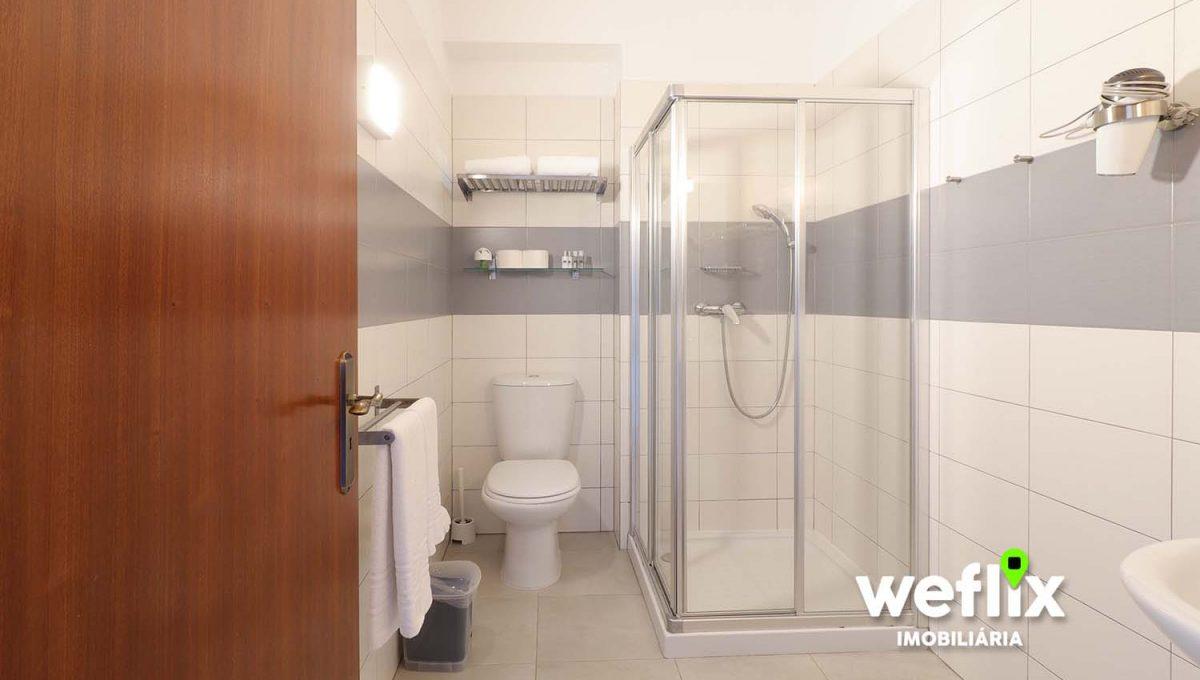 moradia alojamento local sagres algarve - weflix real estate 3q