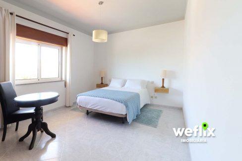 moradia alojamento local sagres algarve - weflix real estate 3r