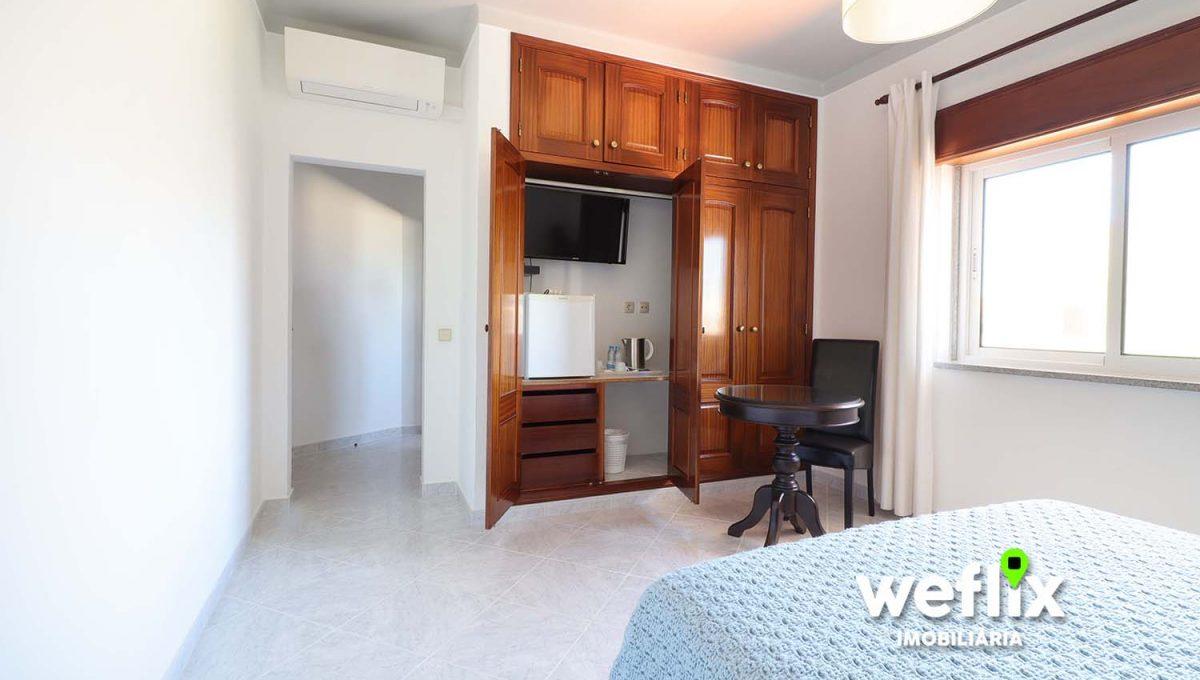moradia alojamento local sagres algarve - weflix real estate 3r2