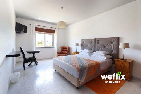 moradia alojamento local sagres algarve - weflix real estate 3t