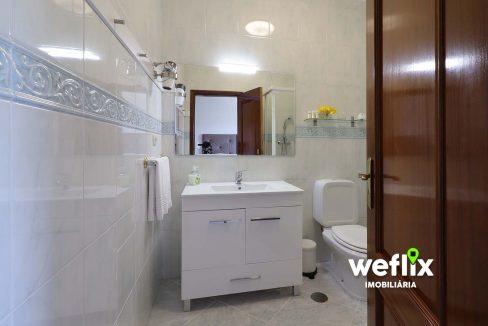 moradia alojamento local sagres algarve - weflix real estate 3u