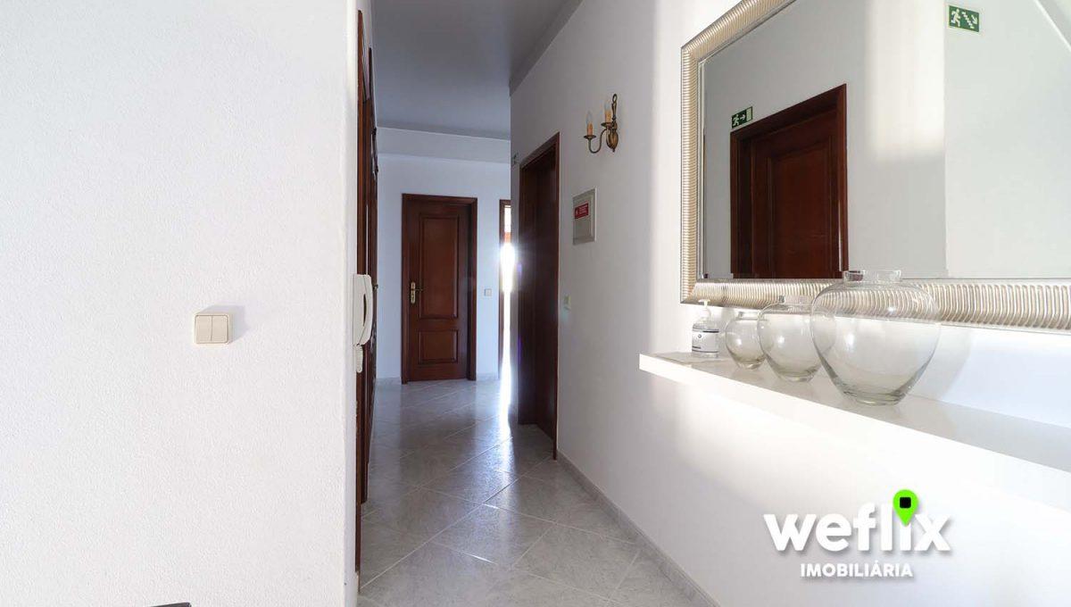 moradia alojamento local sagres algarve - weflix real estate 3v