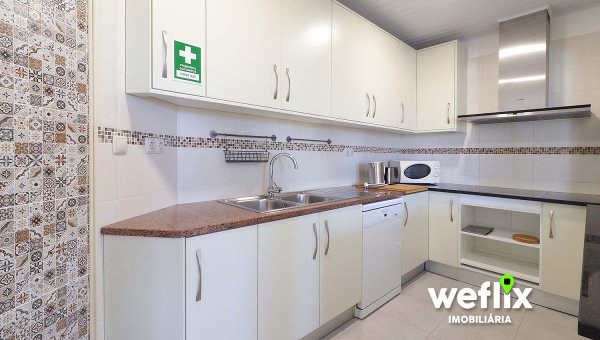 moradia alojamento local sagres algarve - weflix real estate 3z