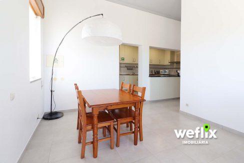 moradia alojamento local sagres algarve - weflix real estate 4