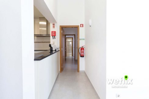 moradia alojamento local sagres algarve - weflix real estate 4a
