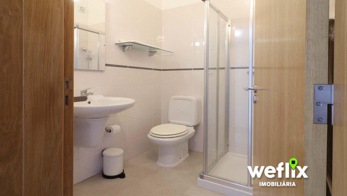 moradia alojamento local sagres algarve - weflix real estate 4c