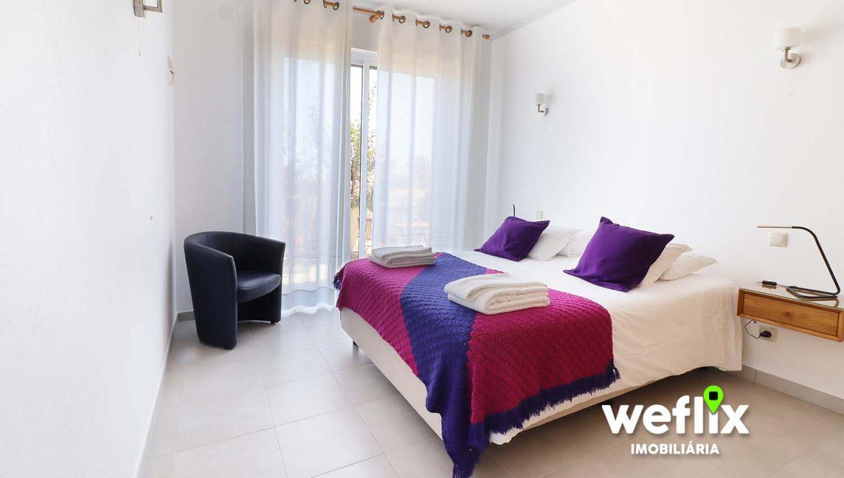 moradia alojamento local sagres algarve - weflix real estate 4d